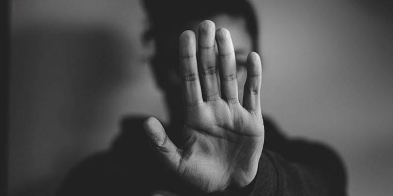 violencia-contra-la-mujer-cuales-son-los-tipos imágen de artículo