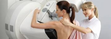 campana-para-cancer-de-mama imágen de artículo