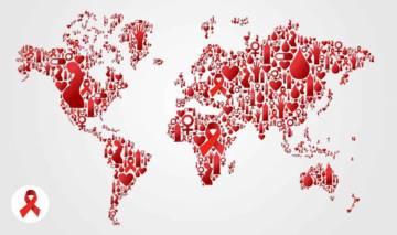 dia-clave-para-luchar-contra-el-vih-sida imágen de artículo