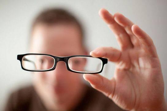 reversion-de-la-perdida-de-vision-causada-por-glaucoma-y-edad imágen de artículo
