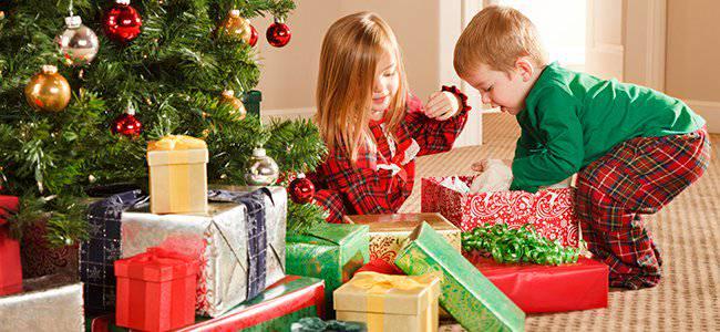como-deben-actuar-los-padres-en-navidad imágen de artículo