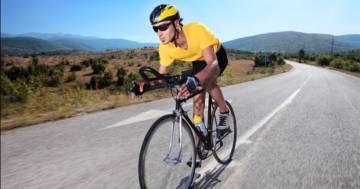 inflamacion-de-la-bursa-trcanteriana-con-el-running-y-ciclismo imágen de artículo