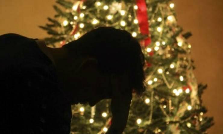 no-a-la-depresion-navidena imágen de artículo