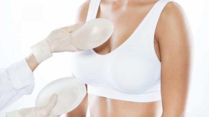 cirugia-plastica-aumento-mamario imágen de artículo
