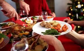 como-regular-la-alimentacion-en-las-fiestas-de-fin-de-ano imágen de artículo