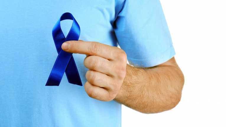 como-detectar-el-cancer-testicular imágen de artículo