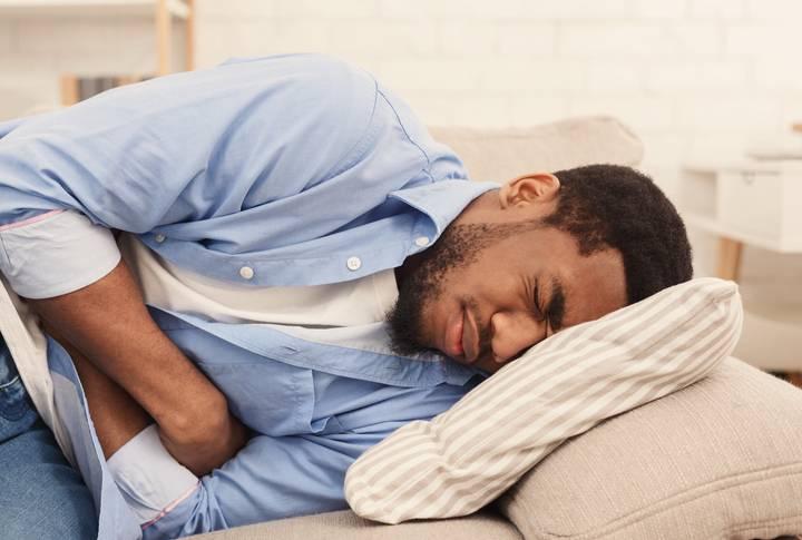 enfermedades-gastroenterologicas-mas--frecuentes-en-navidad imágen de artículo