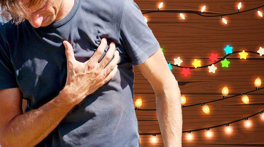 infarto-navideno-y-otras-enfermedades-cardiovasculares-durante-esta-festividad imágen de artículo