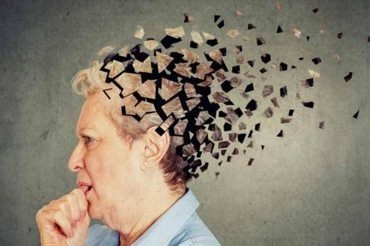 alzheimer-cuales-son-las-celulas-mas-vulnerables-a-la-enfermedad imágen de artículo