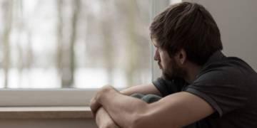 como-vive-una-persona-con-depresion imágen de artículo