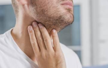 el-sexo-oral-y-su-relacion-con-el-cancer imágen de artículo