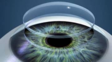 cuando-esta-indicado-un-trasplante-de-cornea imágen de artículo