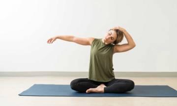 estiramiento-actividad-efectiva-para-personas-con-hipertension imágen de artículo