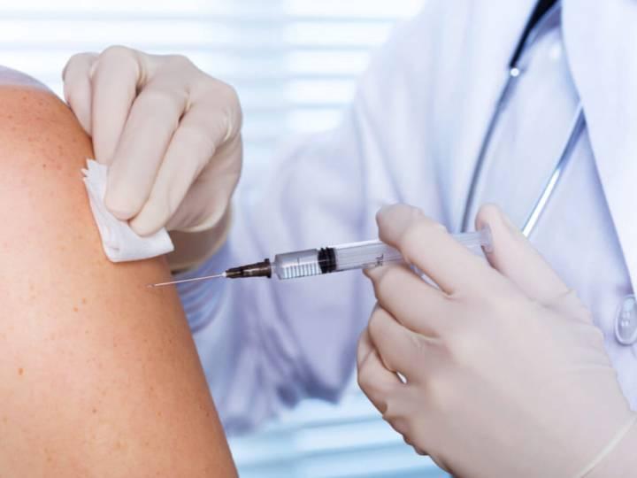 plan-chileno-para-vacunacion-de-covid-19 imágen de artículo