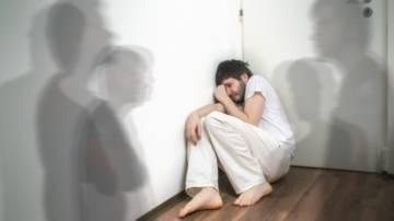 trastorno-mental-y-covid imágen de artículo