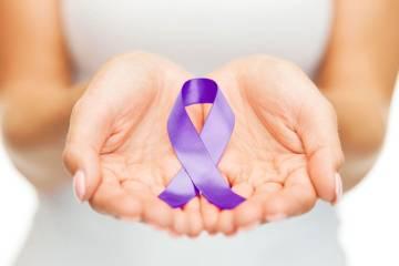 segundo-lunes-de-febrero-dia-internacional-de-la-epilepsia imágen de artículo