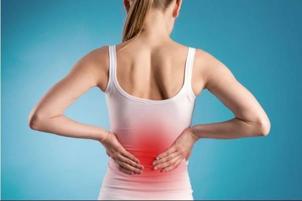 sigue-estos-consejos-y-combate-la-lumbalgia-dolor-de-espalda imágen de artículo