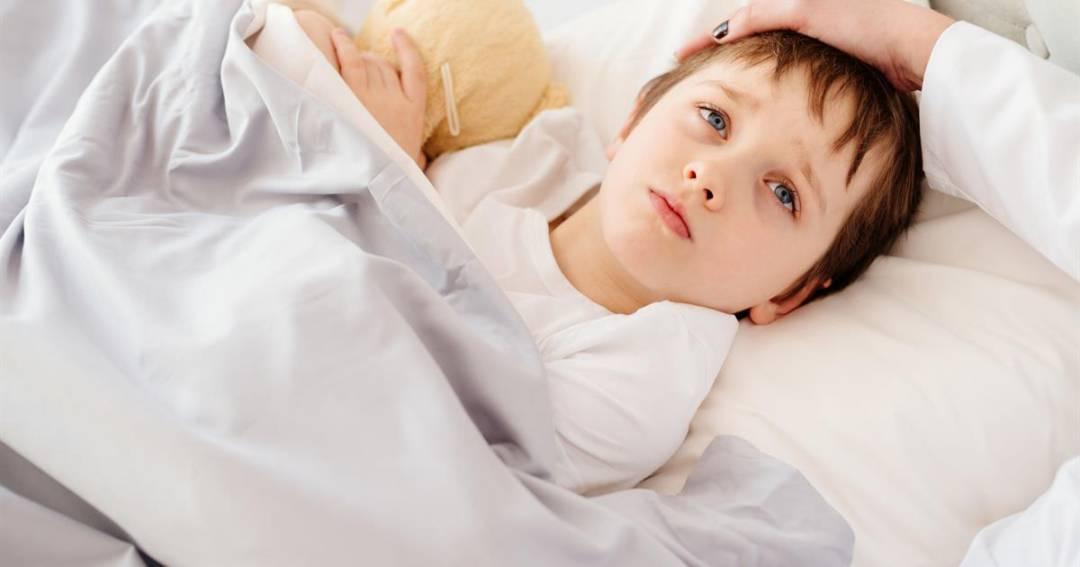 importancia-del-diagnostico-y-tratamiento-oportuno-de-la-encefalitis imágen de artículo