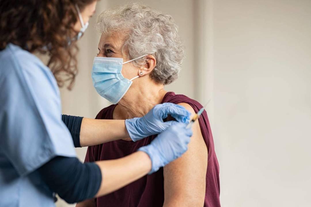 plan-de-vacunacion-a-domicilio imágen de artículo