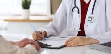enfermedades-mortales-en-el-pais imágen de artículo