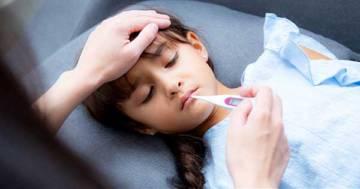 sindrome-multisistemico-inflamatorio-pediatrico-y-covid-19 imágen de artículo