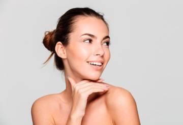 el-contorno-facial-analisis-de-forma-y-el-facial-makeover imágen de artículo