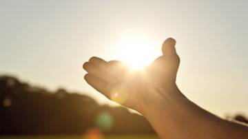 la-luz-solar-inactiva-el-coronavirus imágen de artículo