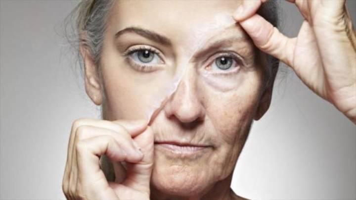 cuando-se-nota-el-envejecimiento-en-una-persona article image