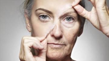 cuando-se-nota-el-envejecimiento-en-una-persona imágen de artículo