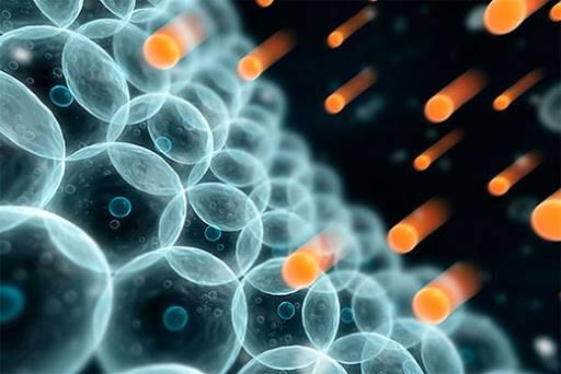 como-retrasar-el-estres-oxidativo imágen de artículo