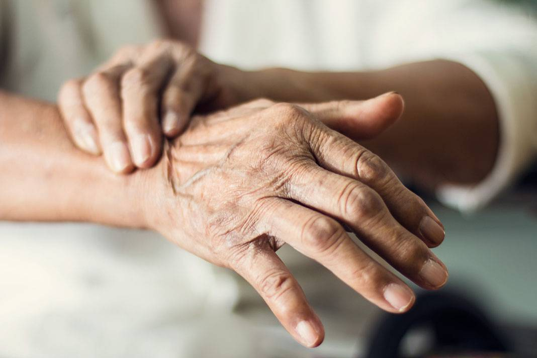 mitos-sobre-la-enfermedad-de-parkinson imágen de artículo