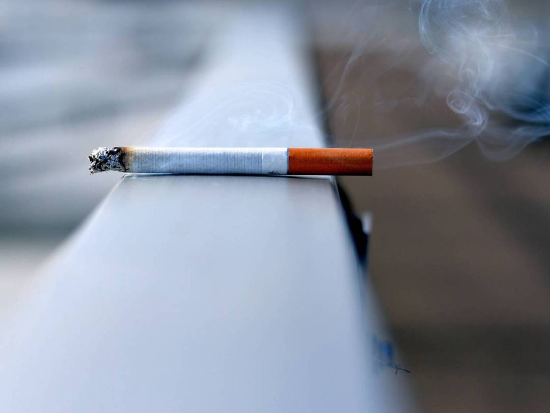 la-pandemia-ocasiona-que-se-eleve-el-consumo-de-tabaco imágen de artículo