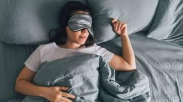 no-dormir-las-horas-adecuadas-incrementa-el-riesgo-de-demencia imágen de artículo
