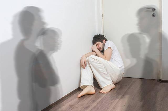 alucinaciones-como-sintoma-en-personas-con-parkinson imágen de artículo