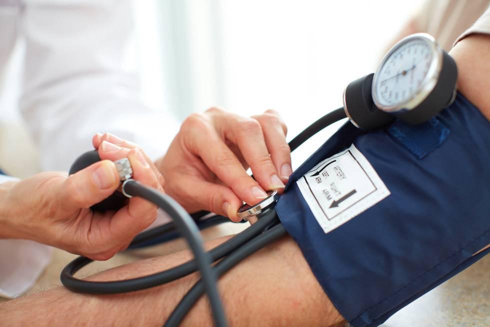 hipertension-arterial-afecta-a-tres-de-cada-diez-personas-oms imágen de artículo