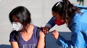 calendario-de-vacunacion-para-adultos-menores-de-30-anios-en-chile imágen de artículo