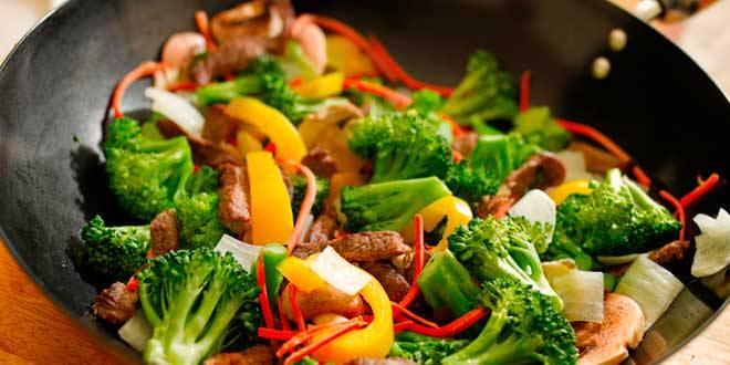cenar-vegetales-reduce-el-riesgo-de-enfermedad-cardiaca-en-mas-de-un-10-por-ciento imágen de artículo