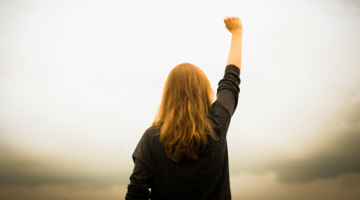 dia-internacional-de-accion-por-la-salud-de-las-mujeres imágen de artículo