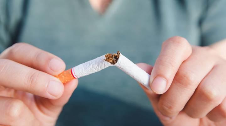 dia-mundial-sin-tabaco-2021-cual-es-su-origen imágen de artículo