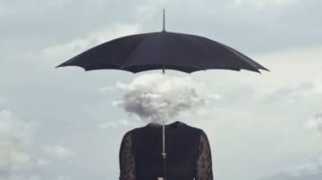 que-es-la-niebla-mental-el-sintoma-de-la-menopausia-que-puede-confundirse-con-el-alzheimer imágen de artículo