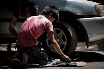 dia-mundial-contra-el-trabajo-infantil-como-impacta-este-fenomeno-a-la-salud-mental imágen de artículo