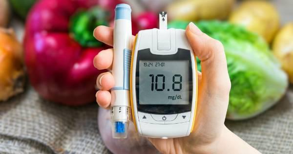 prediabetes-se-puede-evitar-el-transito-a-la-diabetes-tipo-2 imágen de artículo