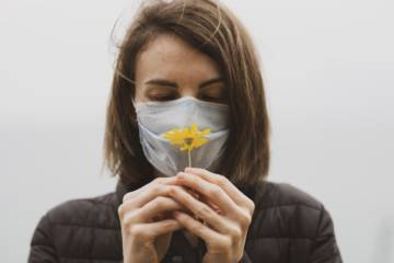 que-es-la-parosmia-el-nuevo-trastorno-que-afecta-a-recuperados-de-covid-19 imágen de artículo