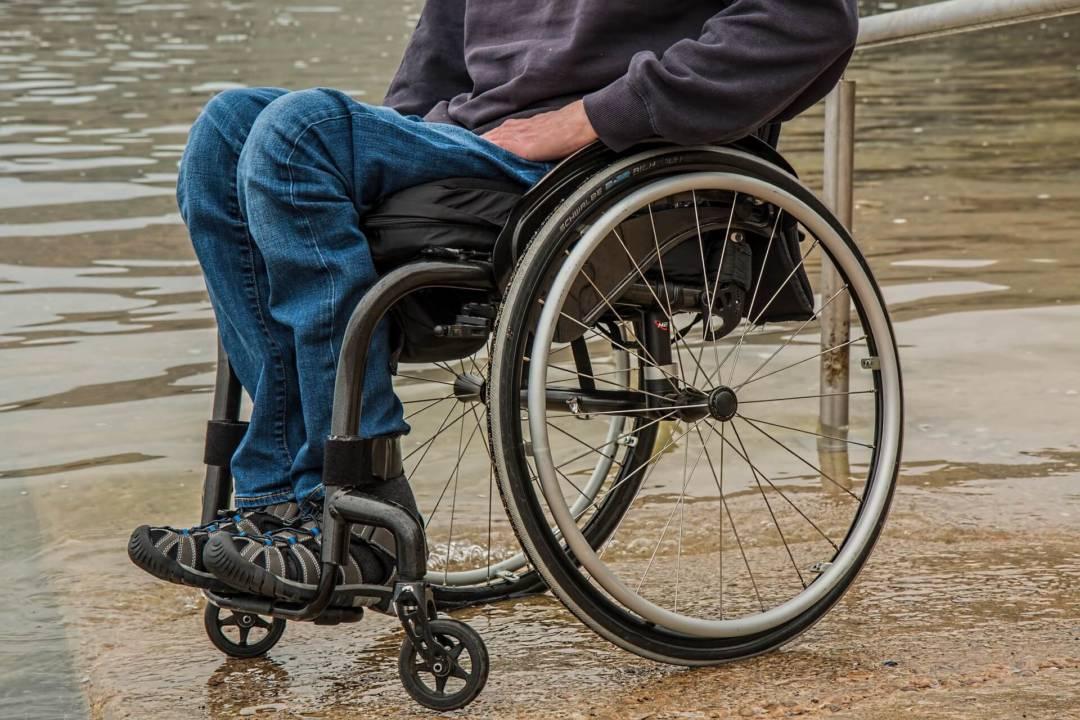 dia-mundial-contra-la-esclerosis-lateral-amiotrofica-ela-en-que-consiste-esta-enfermedad imágen de artículo