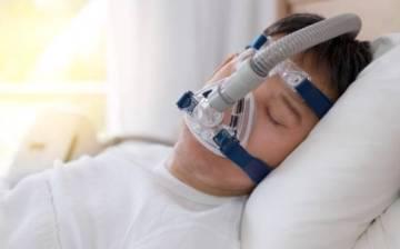 apnea-del-sueno-sintomas-y-senales-de-alarma imágen de artículo
