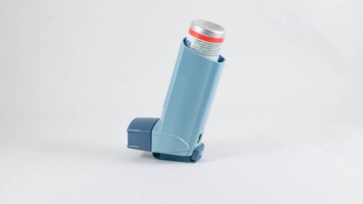 asma-bronquial-causas-sintomas-y-tratamiento imágen de artículo