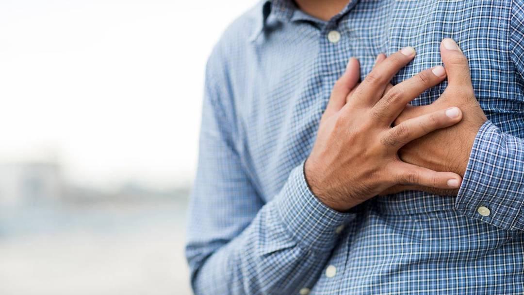 enfermedades-cerebrovasculares-cuales-son imágen de artículo