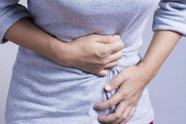 cancer-de-estomago-signos-y-sintomas-de-alerta article image