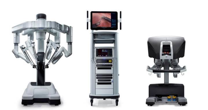 cirugia-robotica-en-urologia-dr article image