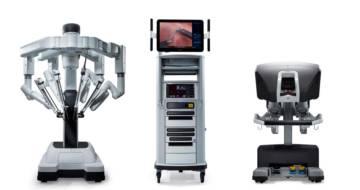 cirugia-robotica-en-urologia-dr imágen de artículo